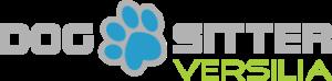 Dog Sitter Versilia